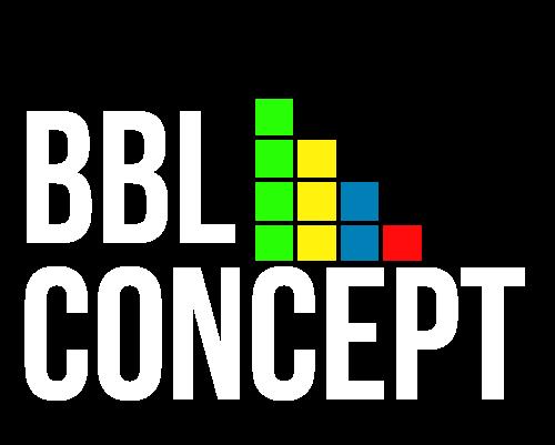 bbl-concept